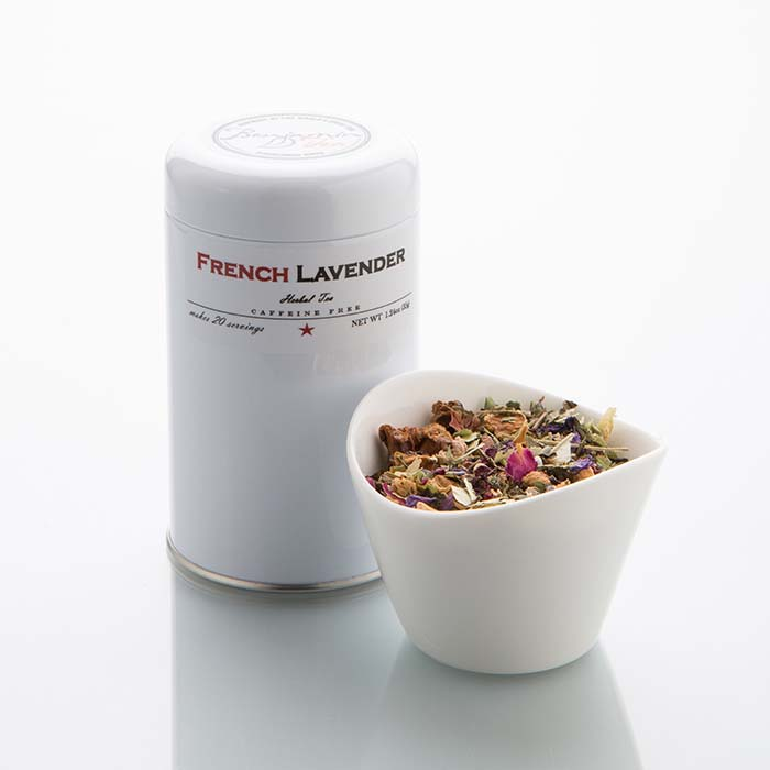 French Lavender - National Shipping