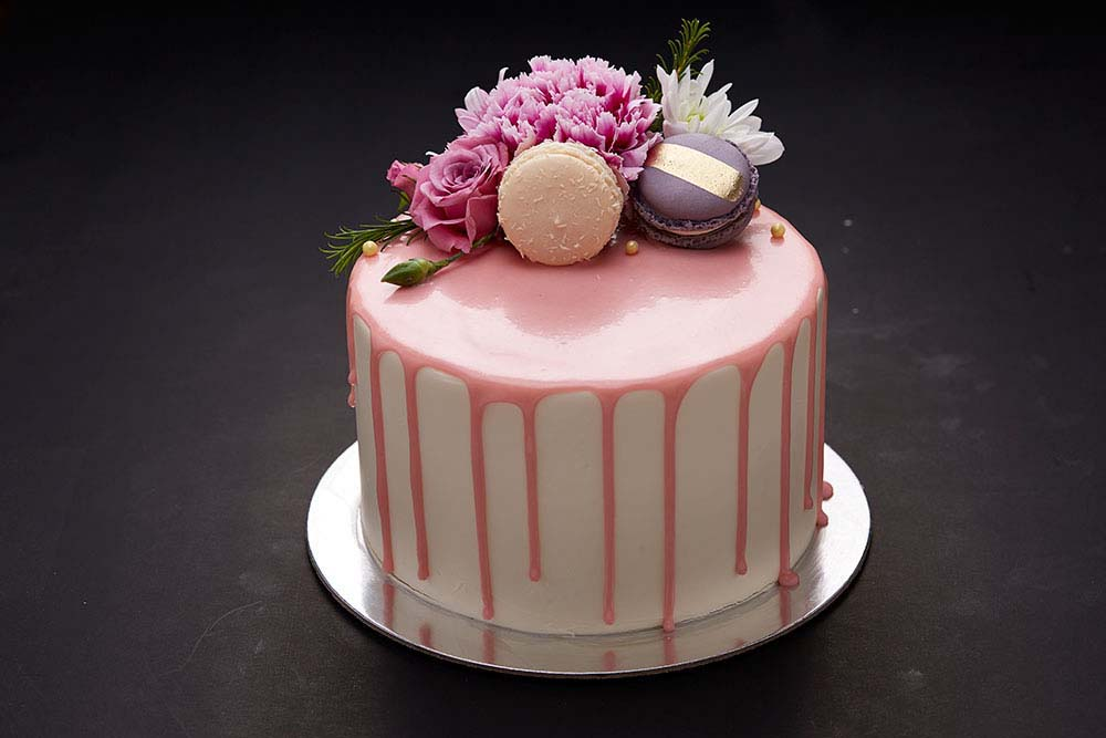 Vanille Patisseries Mother S Day Mother S Day