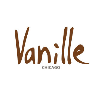 Vanille $25 Gift Card for National Shipping