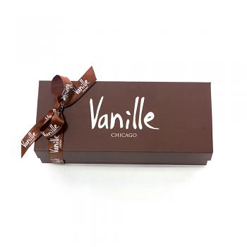 Macaron Gift Box, Set of 12