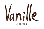 Vanille $25 Gift Card