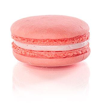 Vanille Patisseries Patisserie Macarons Macaron